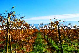 La Quinta de Santa Cristina