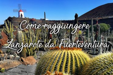 copertina-raggiungere-Lanzarote
