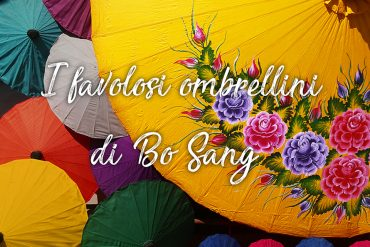 ombrelli-di-bambu-bosang