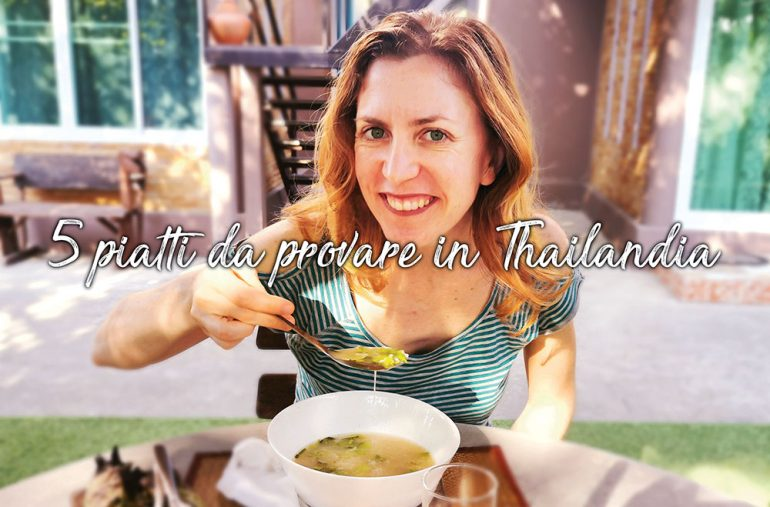 piatti-da-provare-in-thailandia