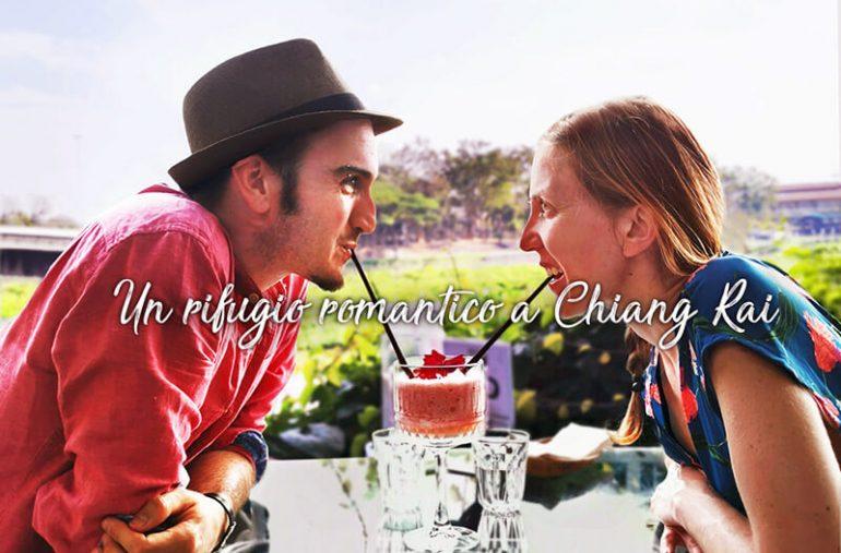 ristorante-romantico-chiang-rai