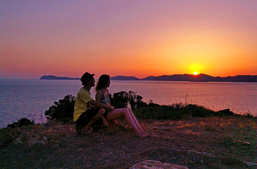 tramonto-romantico-costa-sud-sardegna