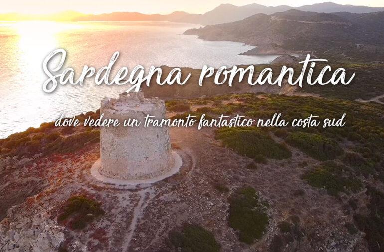tramonto-romantico-sardegna-costa-sud_000