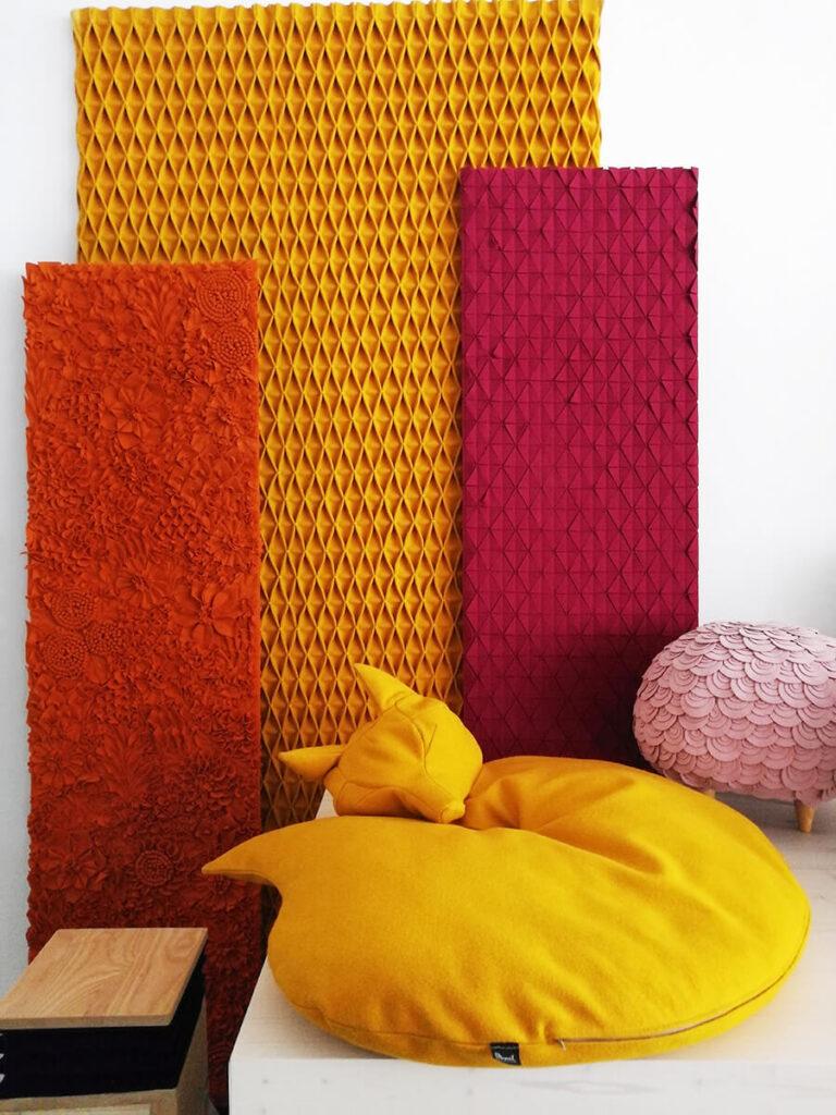 tradizione-portoghese-burel-factory-prodotti-design2