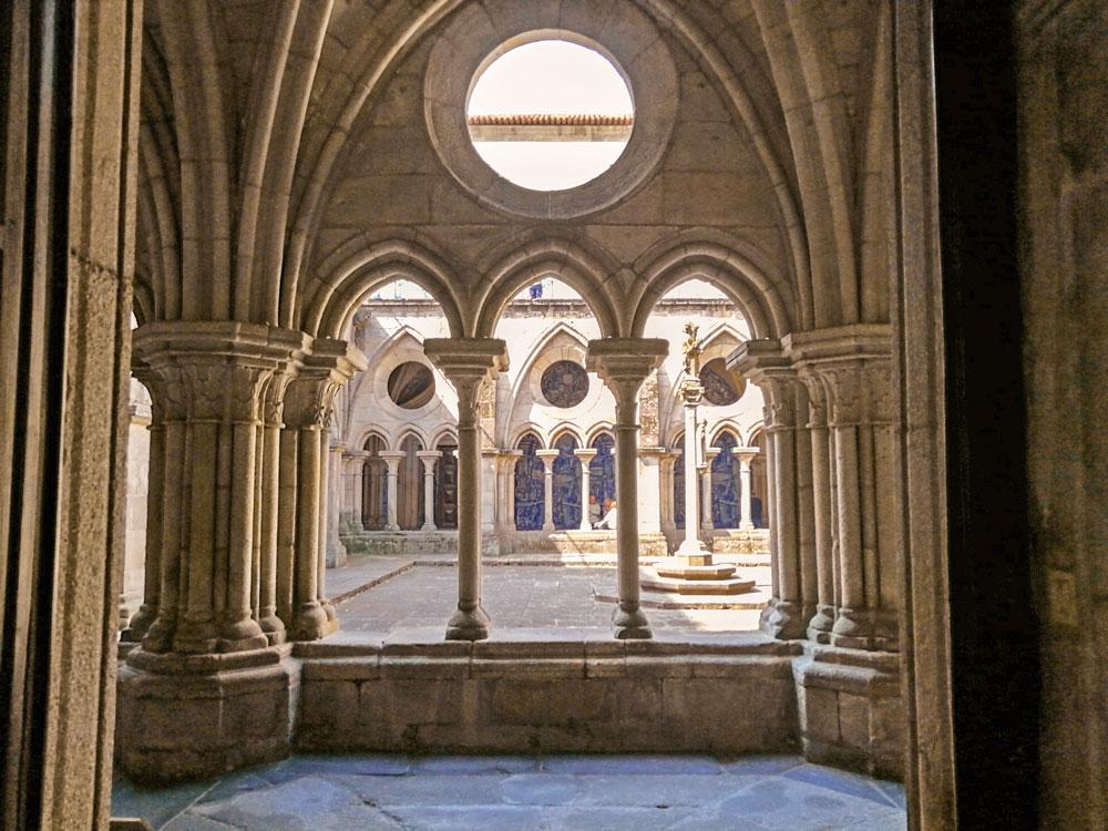 chiostro-cattedrale