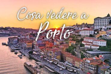 cosa-fare-a-Porto