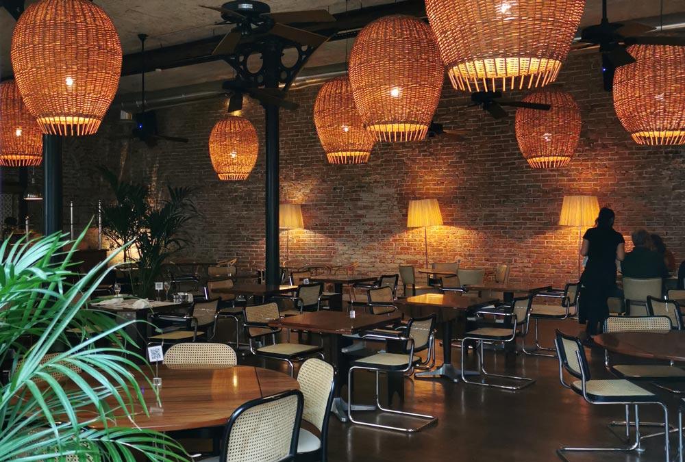 dove-mangiare-a-Porto-flow-ristorante_interno