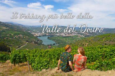 trekking-valle-del-douro