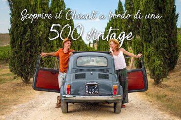 cosa-fare-nel-chianti-tour-500 vintage